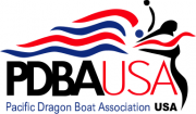Pacific Dragon Boat Association